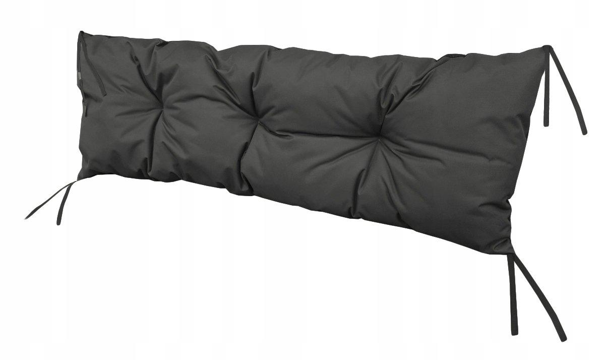 Подушка для качелей скамейки 120х40