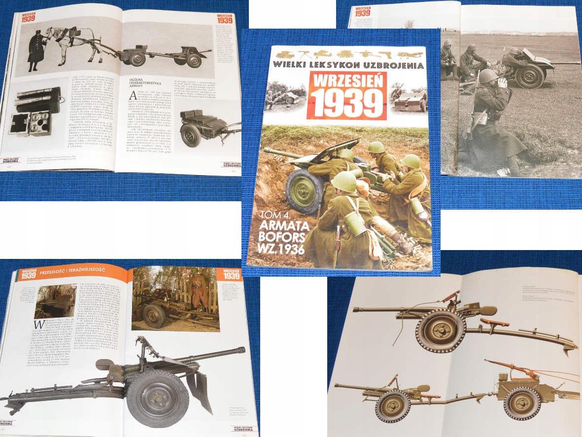 'Bofors wz. 1936 '