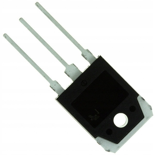 Транзистор 2SB688 TO3PN 8A 80W 120V PNP B688