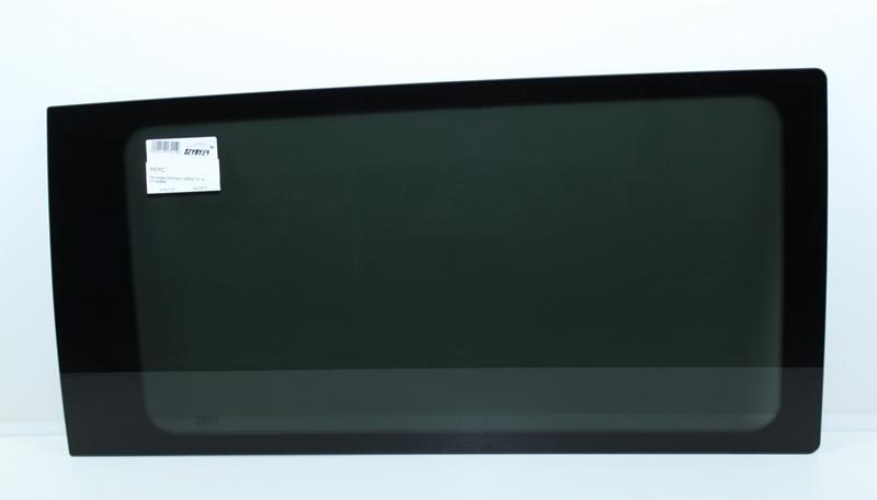 стекло боковая сторону mercedes вито viano w-639 111x56