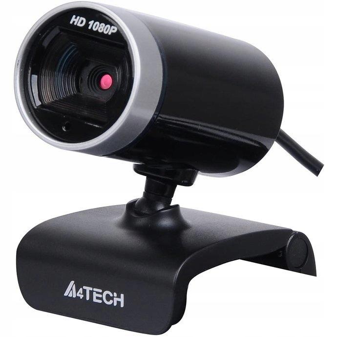 Kamera internetowa A4Tech PK-910H