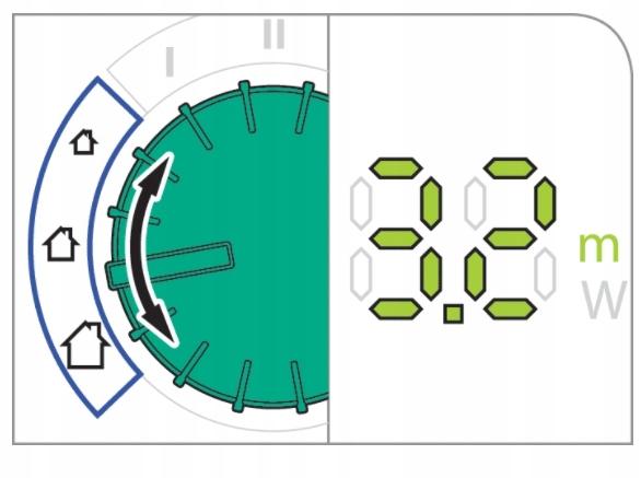 KOMPLETNE SPRZĘGŁO HYDRAULICZNE 3 OBIEGI Typ pieca dwufunkcyjny dwufunkcyjny z zasobnikiem cwu jednofunkcyjny inny
