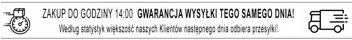 Купить PROSTOWNIK + ROZRUCH + SPAWARKA MMA 80-160A на Otpravka - цены и фото - доставка из Польши и стран Европы в Украину.