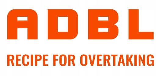 ADBL INTERIOR wow Dressing для пластмассы кабина 0,5 номер детали производителя ADB000066