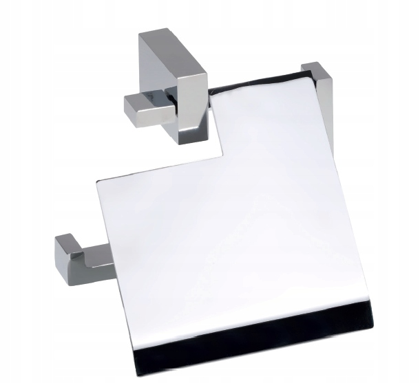 Držiak na toaletný papier BEMETA 145812012 GAMMA