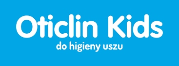 Купить OTICLIN KIDS гигиена ушей для детей ОЧИСТКА на Otpravka - цены и фото - доставка из Польши и стран Европы в Украину.