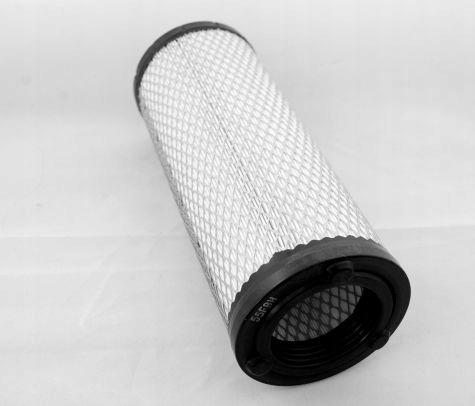 фильтр воздуха carrier maxima  supra оригинал