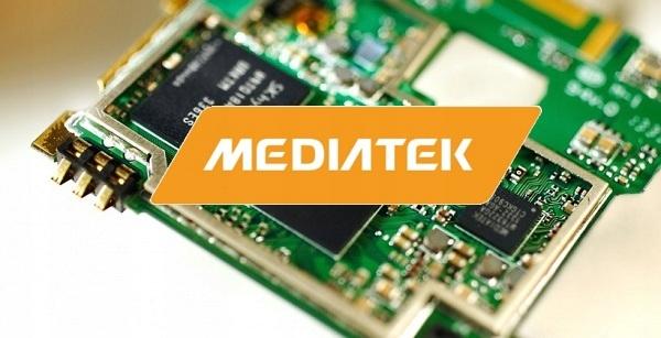 TABLET SMARTFON 6 HD DUAL SIM JBL 4G LTE BT GPS SD Waga 1.4 g