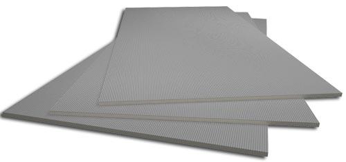 Изоляционная плита THERMOPANEL 120 x 60 x 2 см