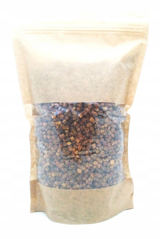 Včelí peľ PREMIUM 1 kg-Včelnice ApiMiodek