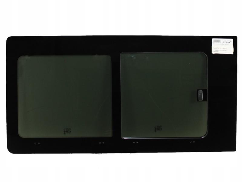 стекло боковая сторону vw bus t5 транспортер 1130x580 l