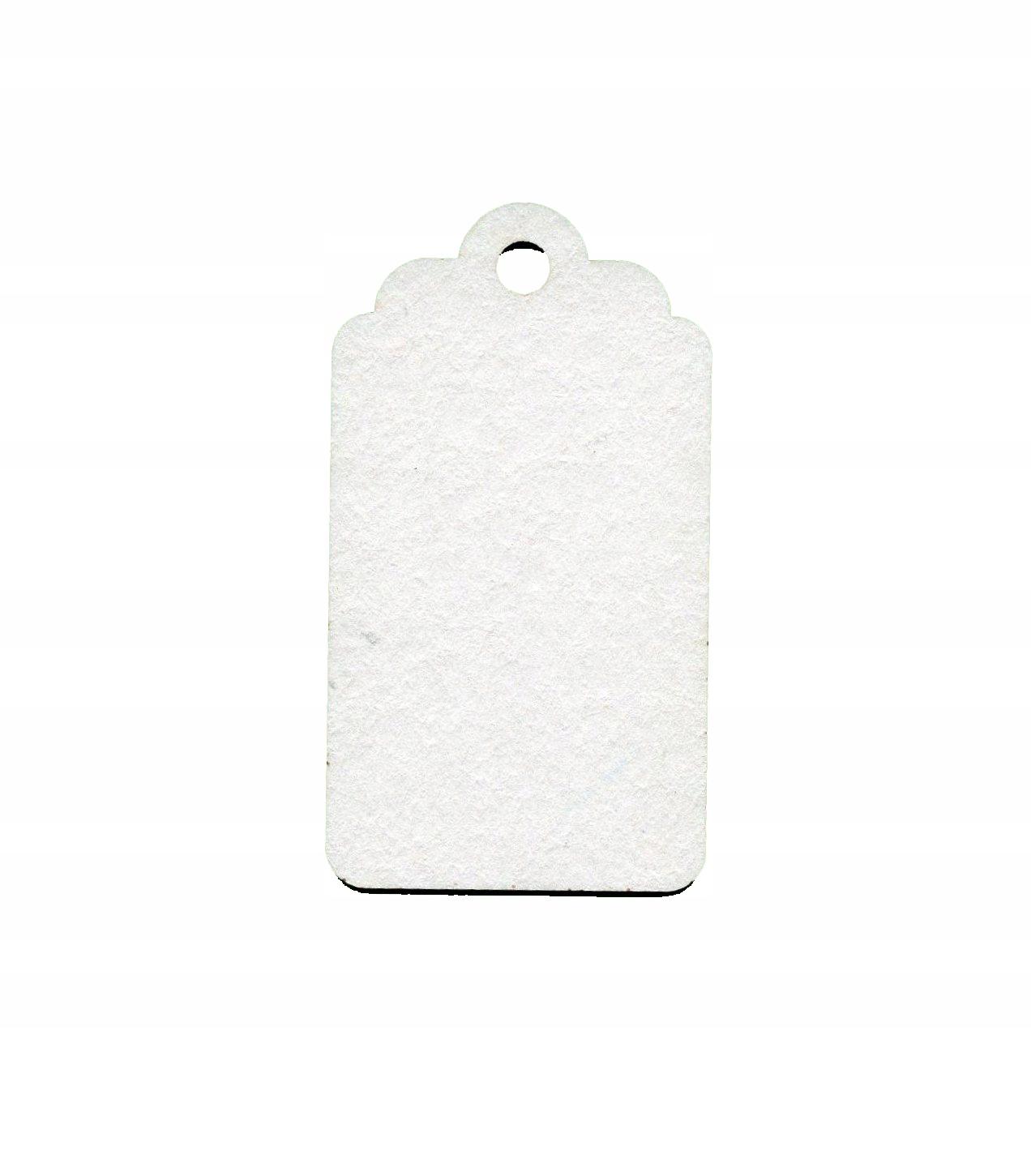 Кулоны, бирки картонные, пивной коврик 70х40 10 шт.