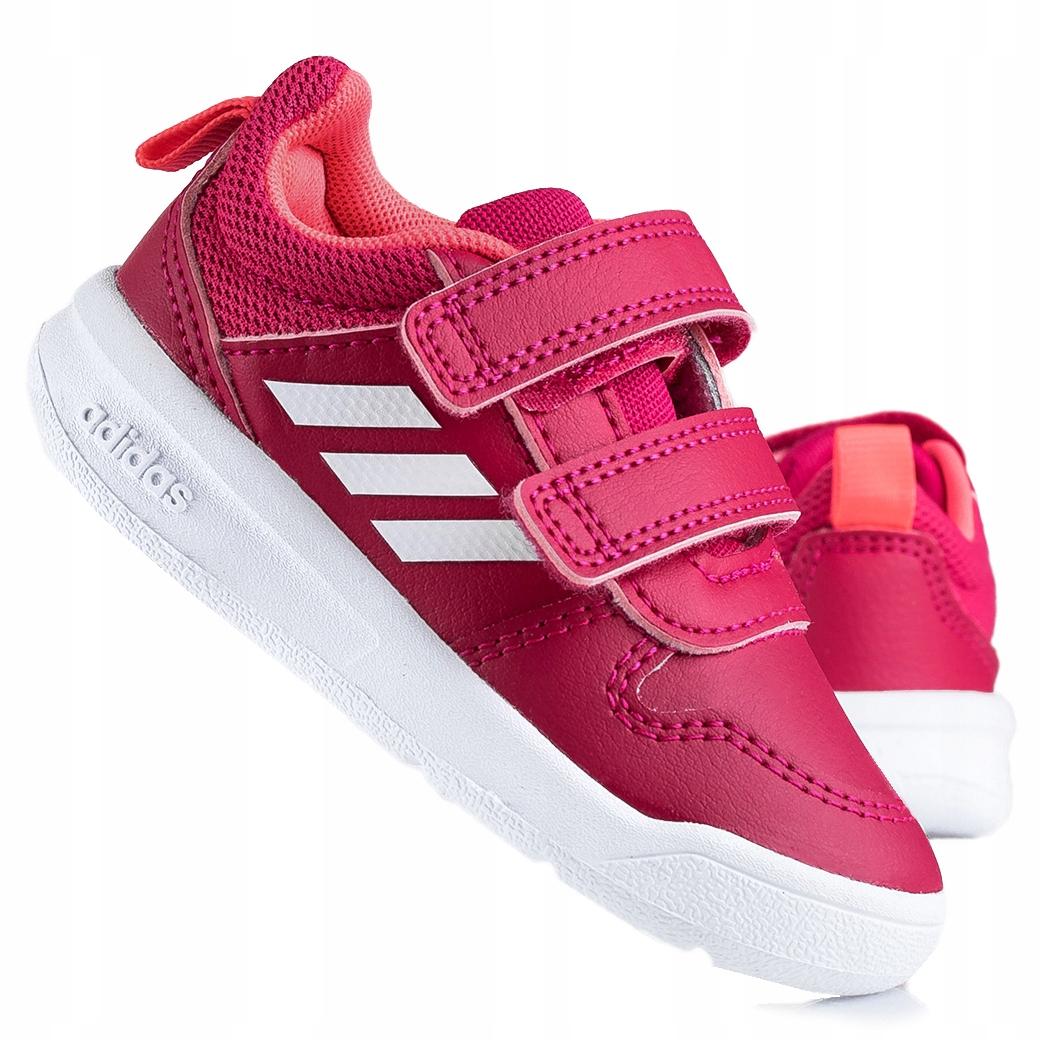 Детская обувь Adidas Tensaur I FW4003