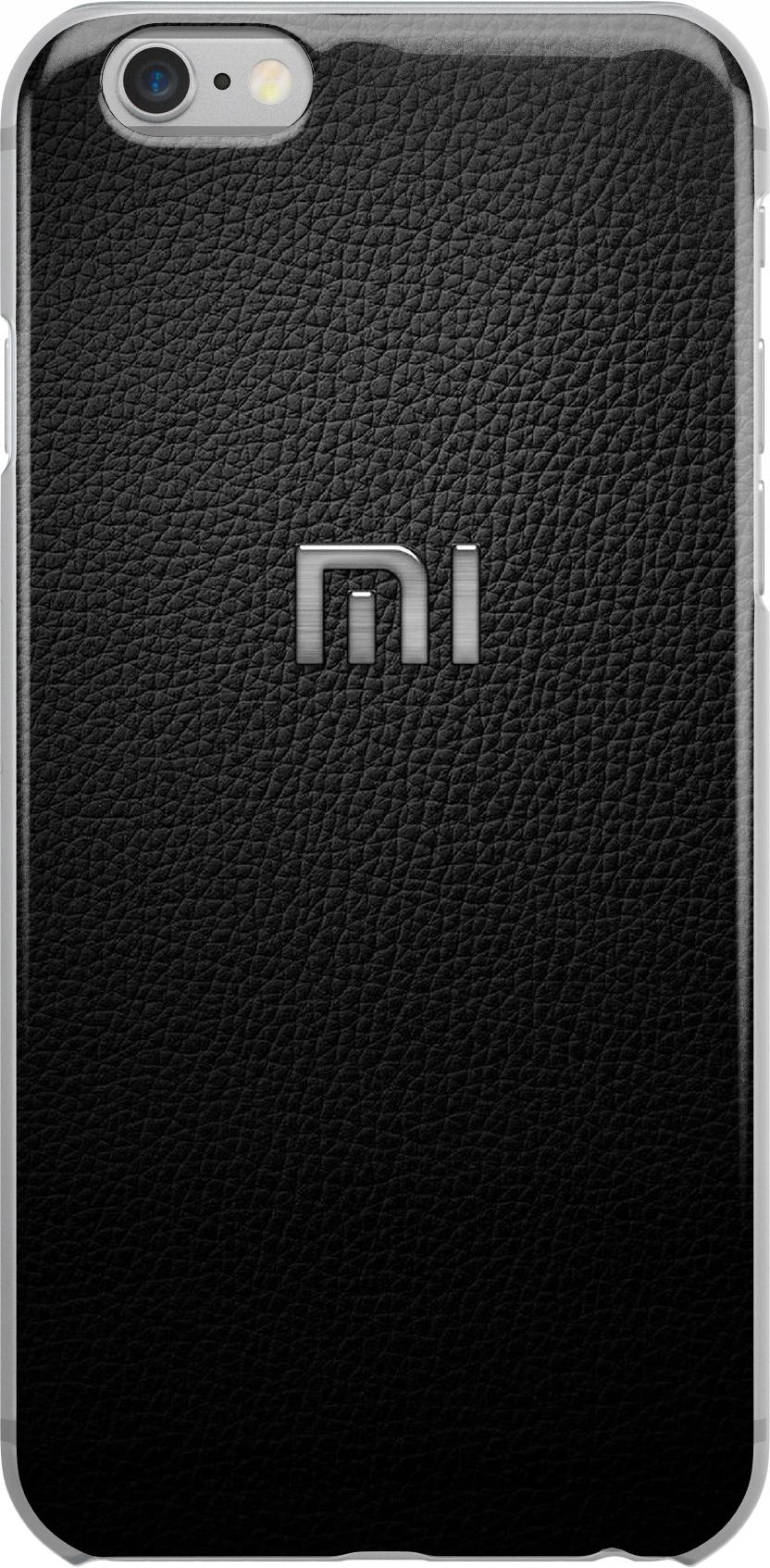Etui Wzory Xiaomi Xiaomi Mi A1