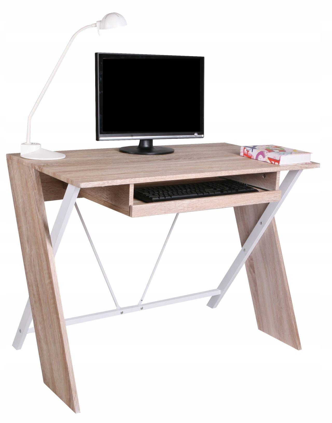 Stôl Skand-sonoma moderné PREPRAVNÉ 24 HODÍN