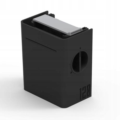 Lab-box modul 120