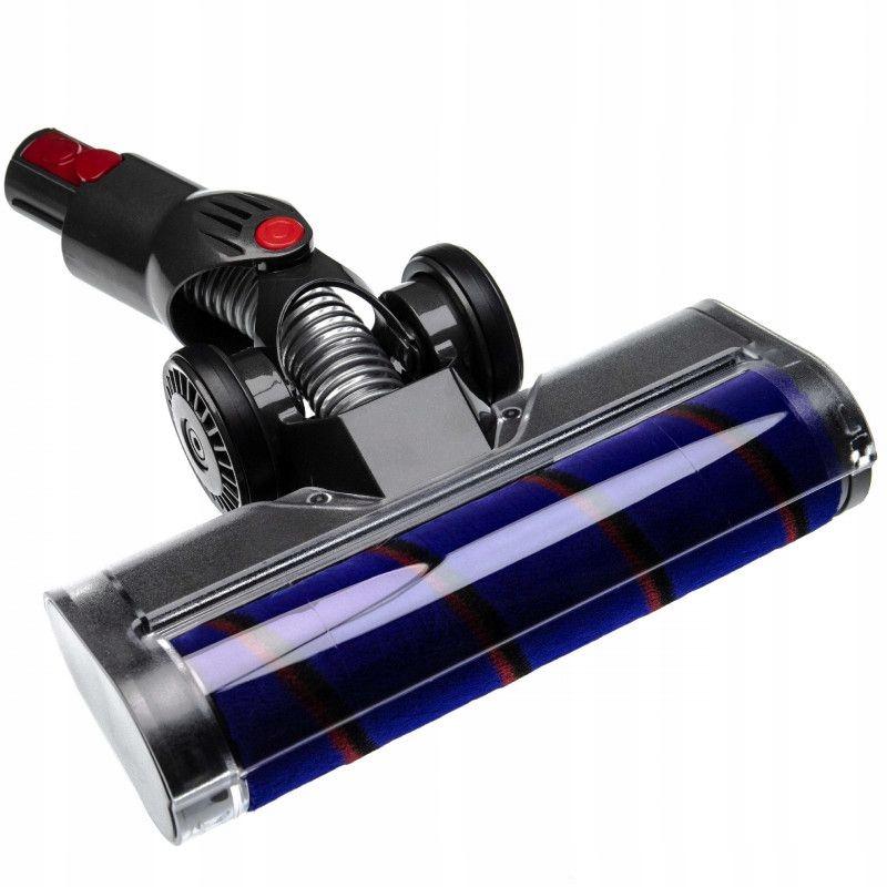 Turbo kefa pre vysávač Dyson 966489-08
