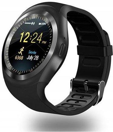 Item SMARTWATCH SMARTBAND wrist watch heart rate Monitor Pedometer