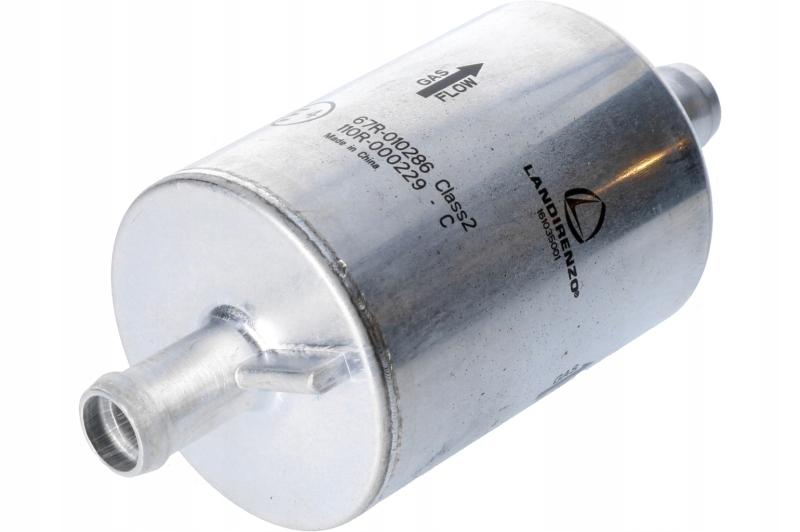 фильтр фазы мобильная landi ренцо - ufi fc-30 1414 мм