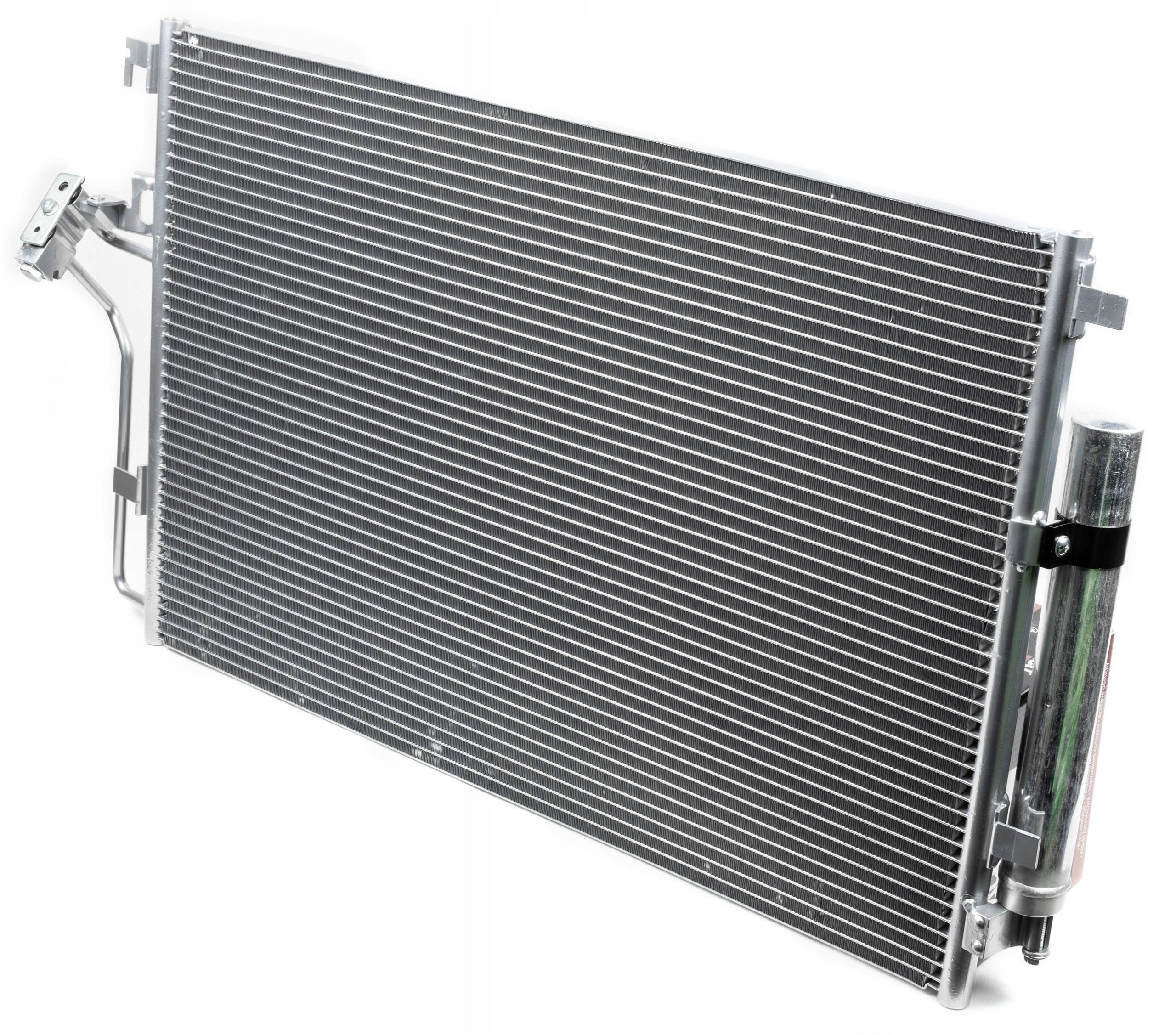 радиатор кондиционирования воздуха oe 9065000054 9065000454