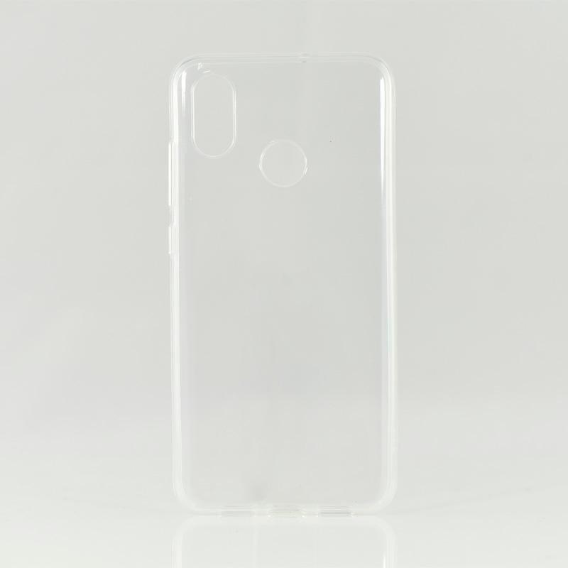 Etui do Xiaomi Xiaomi 8 W-wa