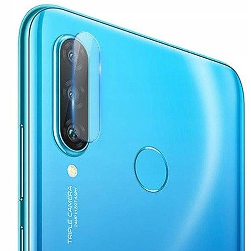 Szkło Na Aparat Obiektyw do Huawei Y6p