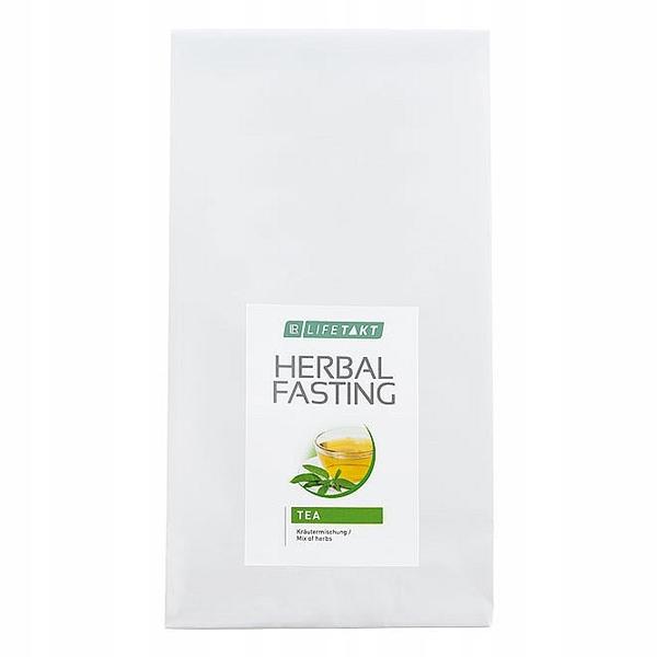 LR Herbal Fasting ANTI-LIPID ТРАВЯНОЙ ЧАЙ