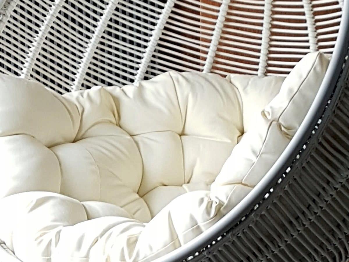 Fotel Wiszący Huśtawka Oryginalny Cocon COCO XXL EAN 5903857484601