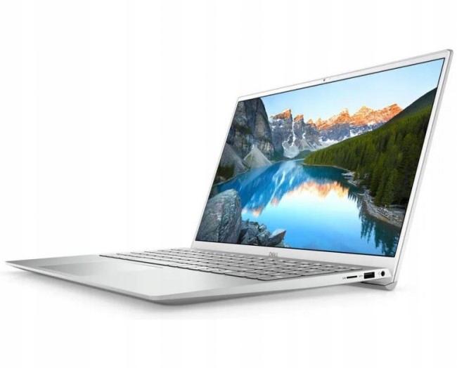 Laptop Dell Inspiron 15,6