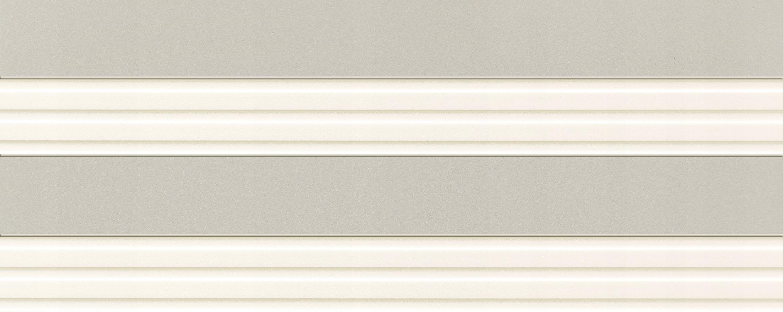 Tubądzin Dekor Elementárny retro prach 29,8x74,8