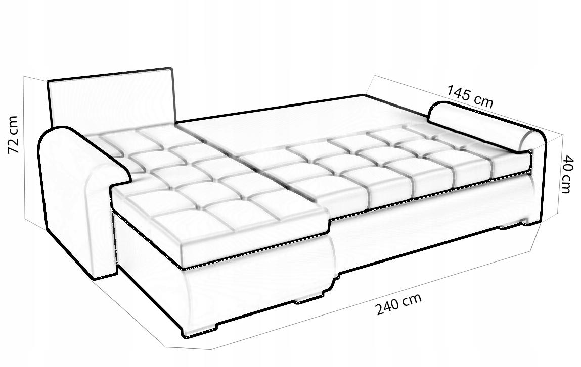 Siatka zabezpieczająca na łóżko piętrowe – parametry i montaż