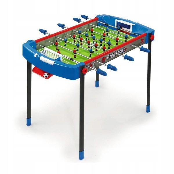 SMOBY stolný futbal Challenger