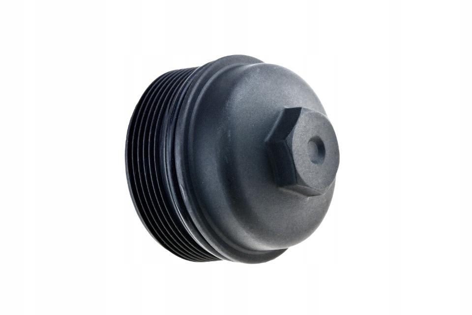 крышка корпус фильтр масла vw tiguan 14tsi 07-18