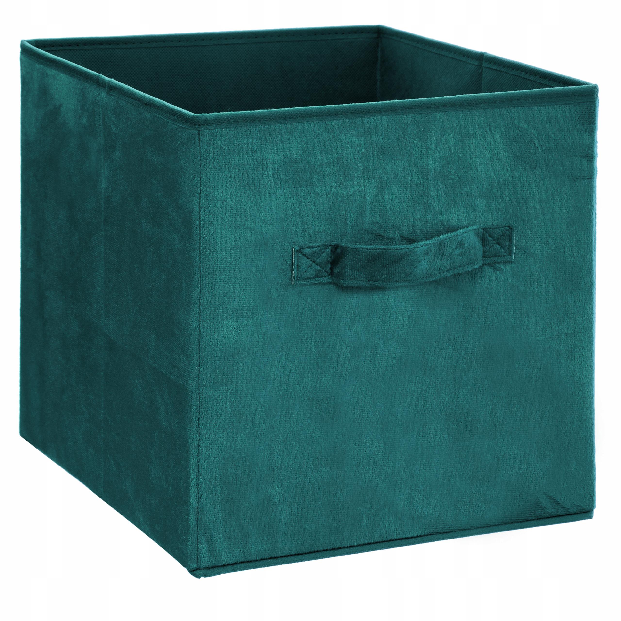 Контейнер-корзина Ящик для хранения Kallax