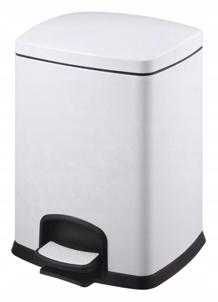 Odpad z bieleho odpadu môže byť 12L STELLA 20.20312-W