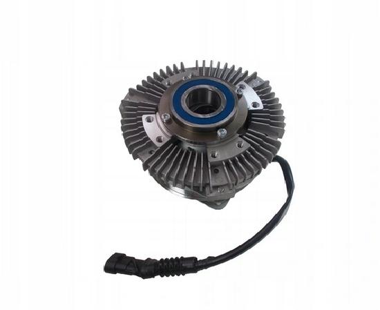 вискоза двигателя iveco daily 30 5801598372