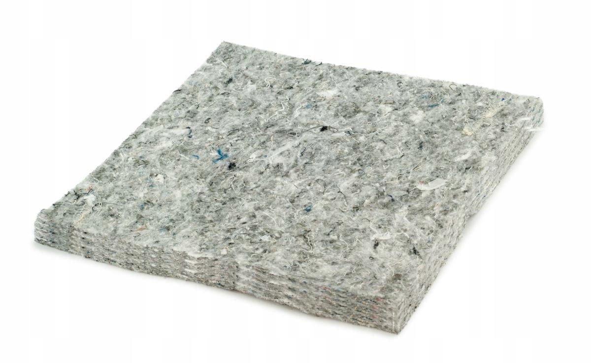 Потепление войлока коврик рулон крыши уль 2 см