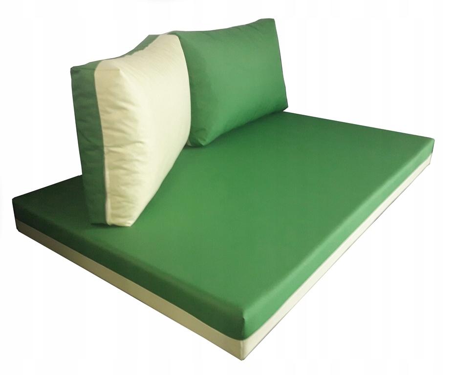 Подушки для поддонов в РАЗМЕР террасных подушек