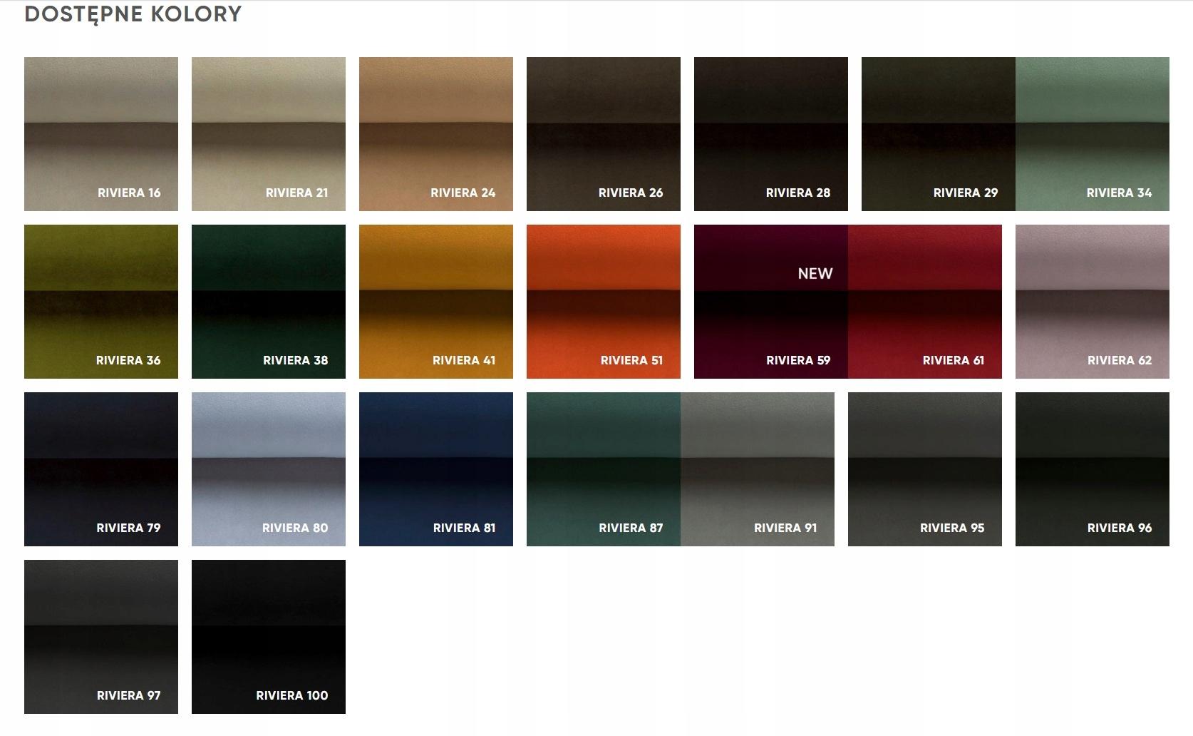 FOTEL USZAK STYL SKANDYNAWSKI -BORDOWY Kolor korpusu inny kolor