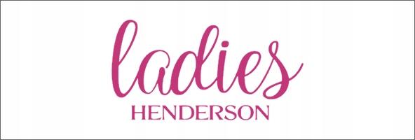 Купить Тёплый женский халат HENDERSON LADIES, капюшон М на Otpravka - цены и фото - доставка из Польши и стран Европы в Украину.