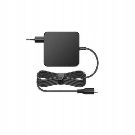 Купить Адаптер питания зарядное устройство LENOVO USB-C Type-C 65W 3.25A на Otpravka - цены и фото - доставка из Польши и стран Европы в Украину.