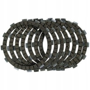Picture of ROTORS OF CLUTH YAMAHA DT TY 80 MX 81-84 RD 50 78-