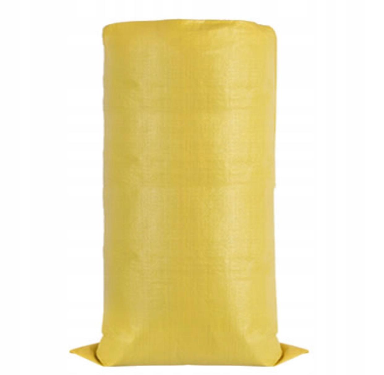 мешки для эко-горошка, зерна, песка 25 кг