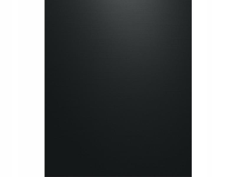 Панель для холодильников SAMSUNG BESPOKE RA-B23EBBB1GG