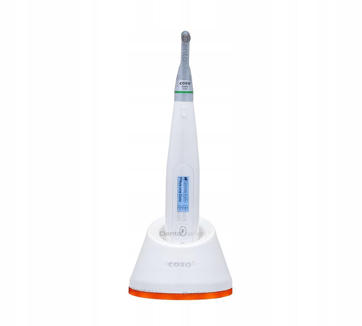 Mikrosilnik endodontyczny COXO C-Smart mini AP