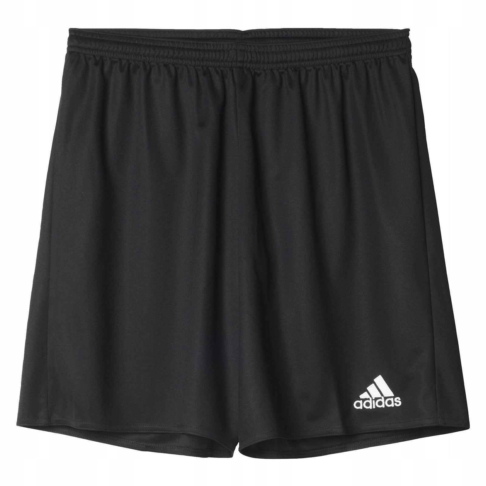 Dámske šortky Adidas Parma R. 140