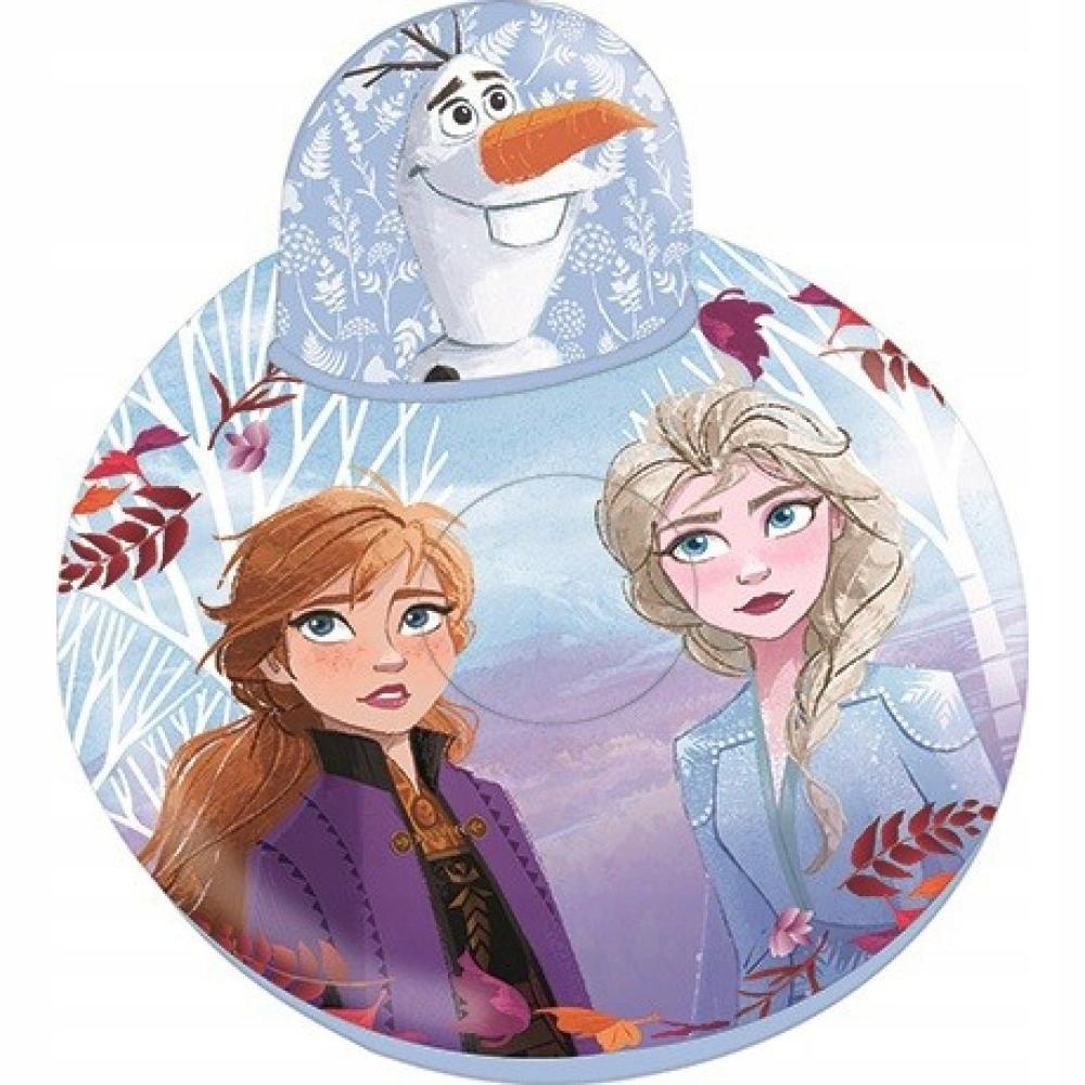 Frozen Frozen 2 nafukovacie kreslo