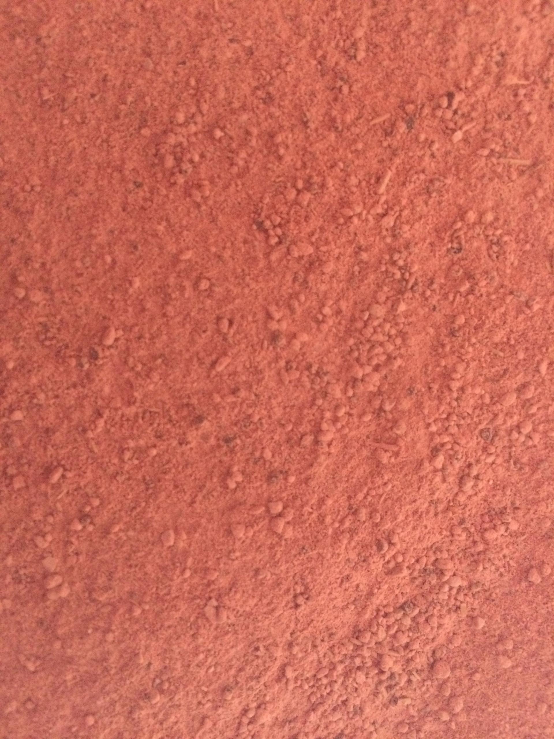 Czempion Minera MINERAŁY z ZIOŁAMI mączka witaminy