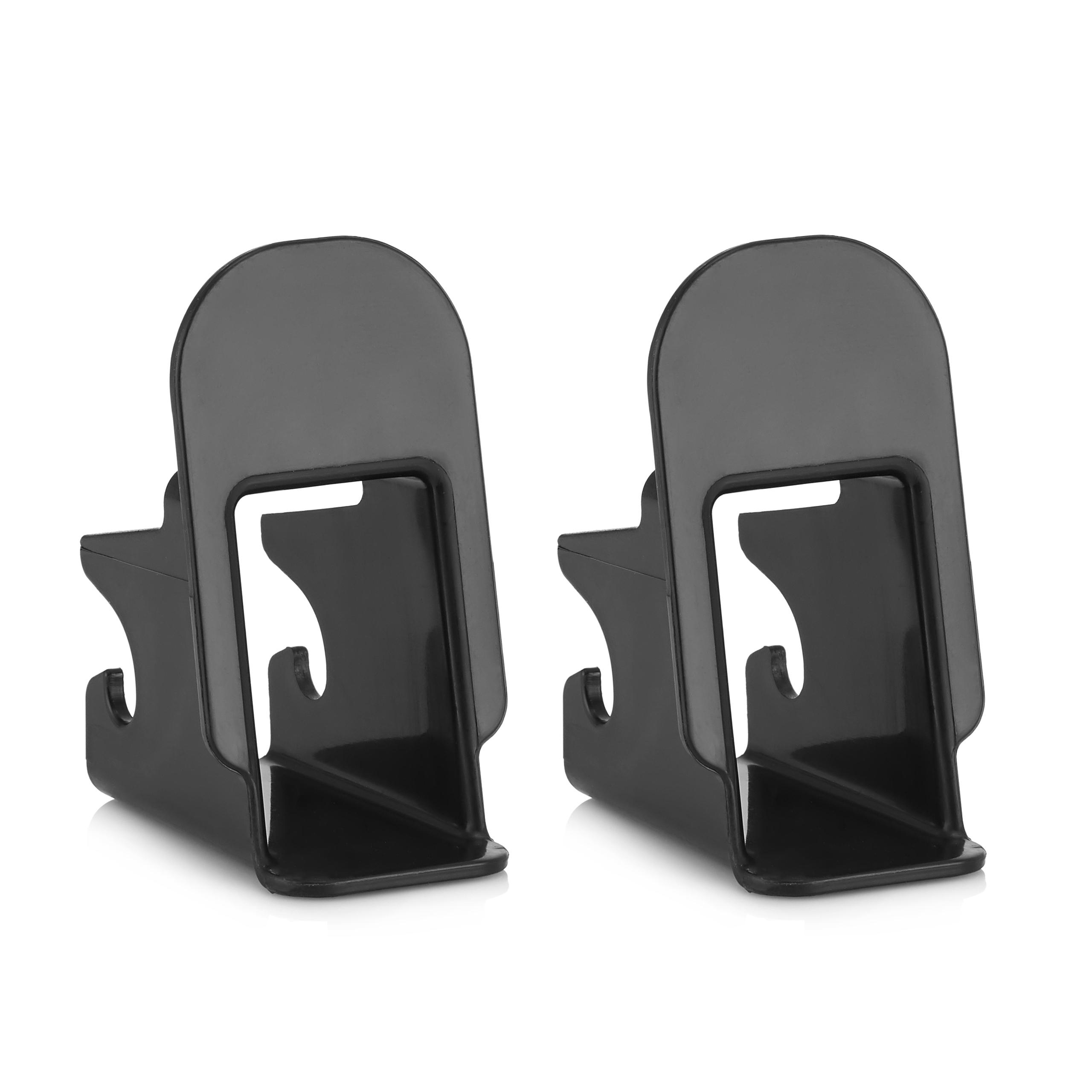 Sesttino Race Car Seat ISOFIX 15-36kg Informations complémentaires Isofix Réglage de l'appui-tête Rembourrage amovible
