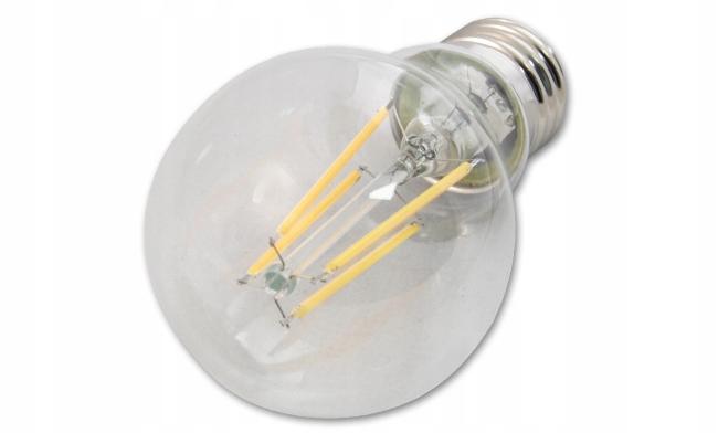 LAMPA SUFITOWA WISZĄCA SOLTERA LED LOFT BC1 Rodzaj gwintu E27